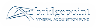 Bridgepoint Mineral Acquisition Fund